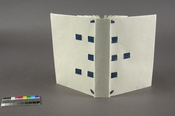 blueleatherpapercase5 (1)
